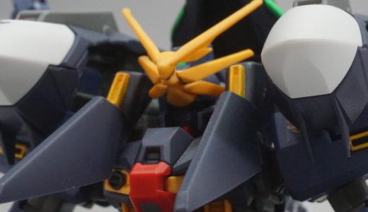 【HGUC】ガンダムTR-1[ハイゼンスレイ・ラーⅡ]【プレバン】レビュー