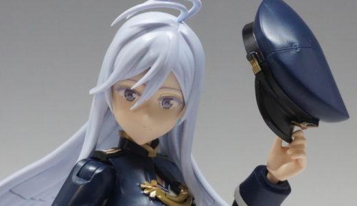 【Figure-rise Standard】レーナ レビュー