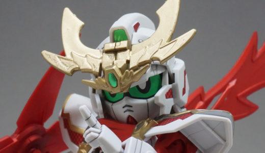 【SDBD】RX-零丸 レビュー