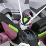 【HGCE】 ウィンダム(ネオ・ロアノーク専用機)【プレバン】レビュー